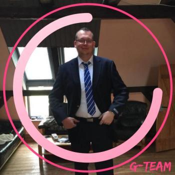 Sebastian_G-Team