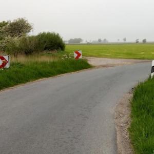 Neulandsweg