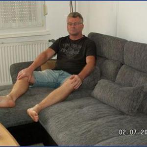Bastian668