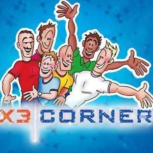Ex-Corner