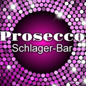 Prosecco Bar München