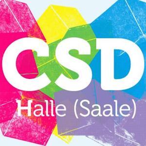 CSD Halle