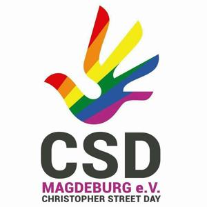CSD Magdeburg e.V.