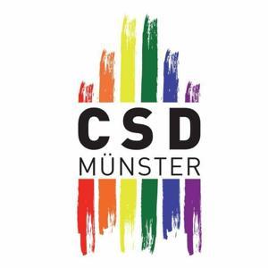 CSD Münster e.V.