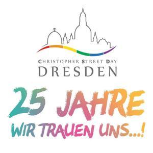 CSD Dresden 2018